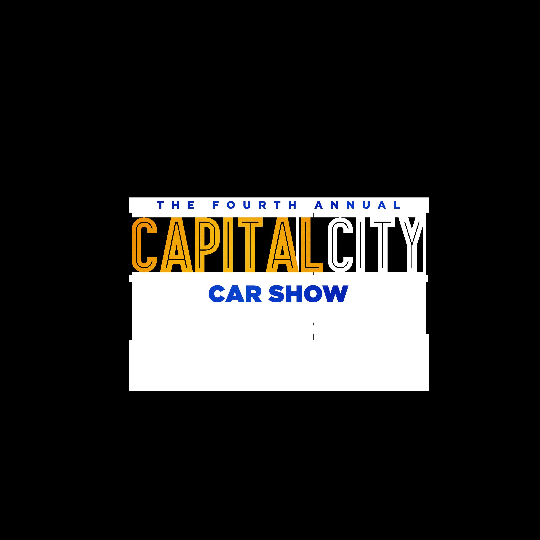 Capital City Car Show